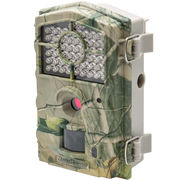 Boly Guard BG490-I30M trail camera